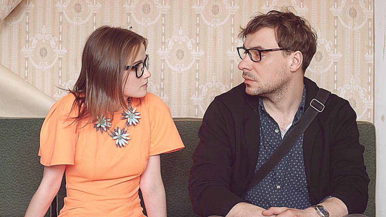 Фильм маленькая хозяйка большого дома смотреть онлайн джек лондон