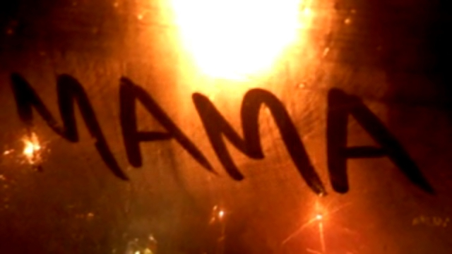 мама_моя__Iriada_feat_Alex_Lexovic