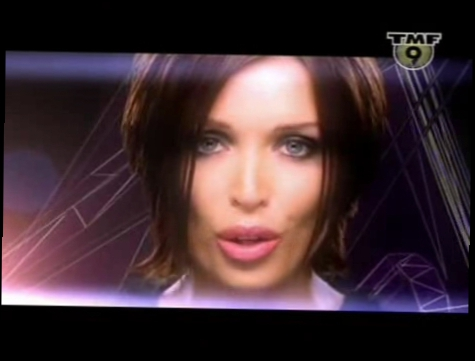 Dannii Minogue Feat. Riva Who Do You Love Now!!! 2001