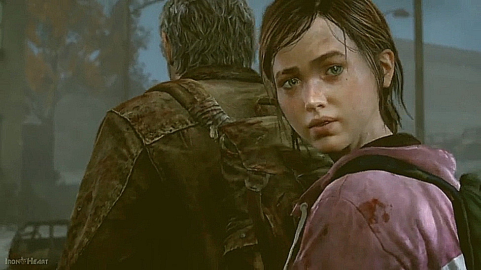 Прохождение The Last of Us: Remastered ✔ Одни из нас на PS4: Сюрпризы лаборатории #21