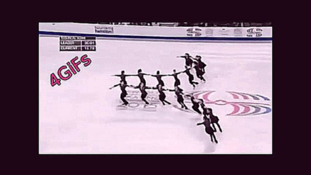 4GiFs cool Gifs with sound Dance Gif youtube gif cool gifs sports gifs 2015