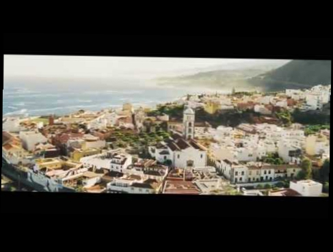 Fast & Furious 6 - 2013 Official Trailer Vin Diesel, Dwayne Johnson (Fast 6)