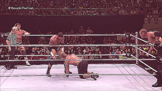 WWE.The.Beast.In.The.East.Live.From.Tokyo.WEB-DL.x264-WD(01h20m01s-02h00m02s)