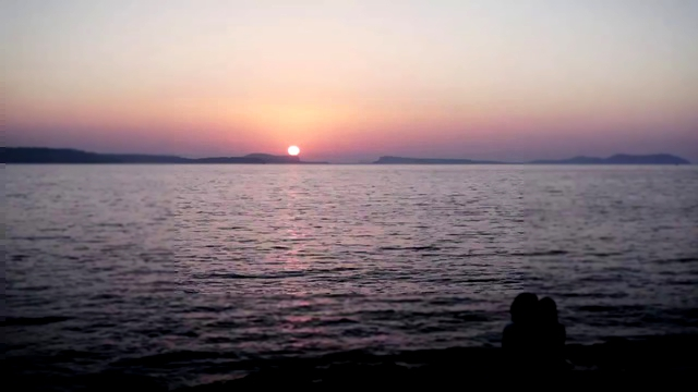 Cafe del Mar Music | Ibiza Sunset 2012