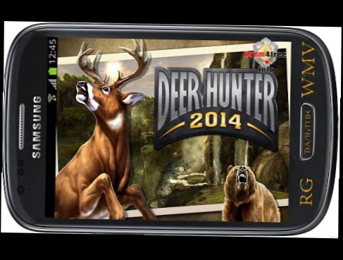 how to get Deer Hunter Cheats ?? UNLIMITED Glu & Gold & enerygy & coins