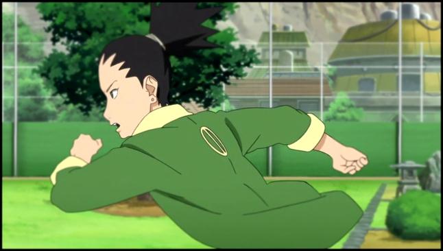 Boruto Naruto the Movie English Dub Full Movie - Watch