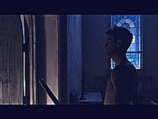 Кадры из фильма проповедник 1 сезон смотреть кубик в кубе