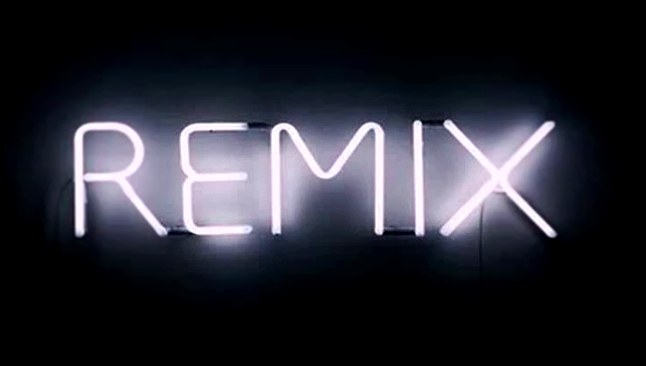 Queen - I want to break free (Dj Chrys Remix 2012)