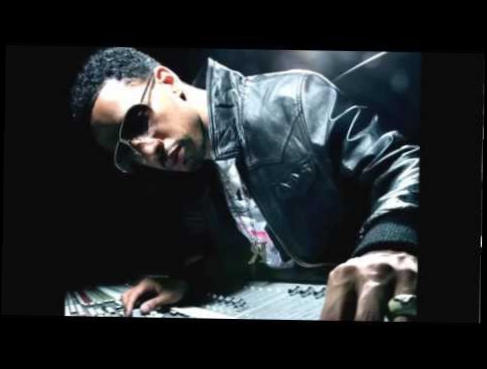 Ryan Leslie - Is It Real Love