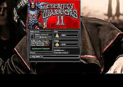 ETERNITY WARRIORS 2  Cheat  -- Coins, Credits  Cheats iOS Android