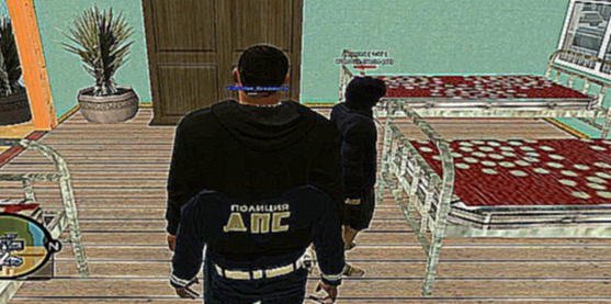 grand_theft_auto_san_andreas 2016-10-29 09-47-58-680
