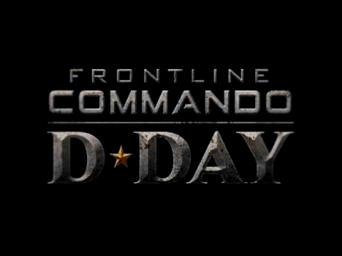 Frontline Commando D-DAY v3.0.4 Hack UNLIMITED GLU COINS