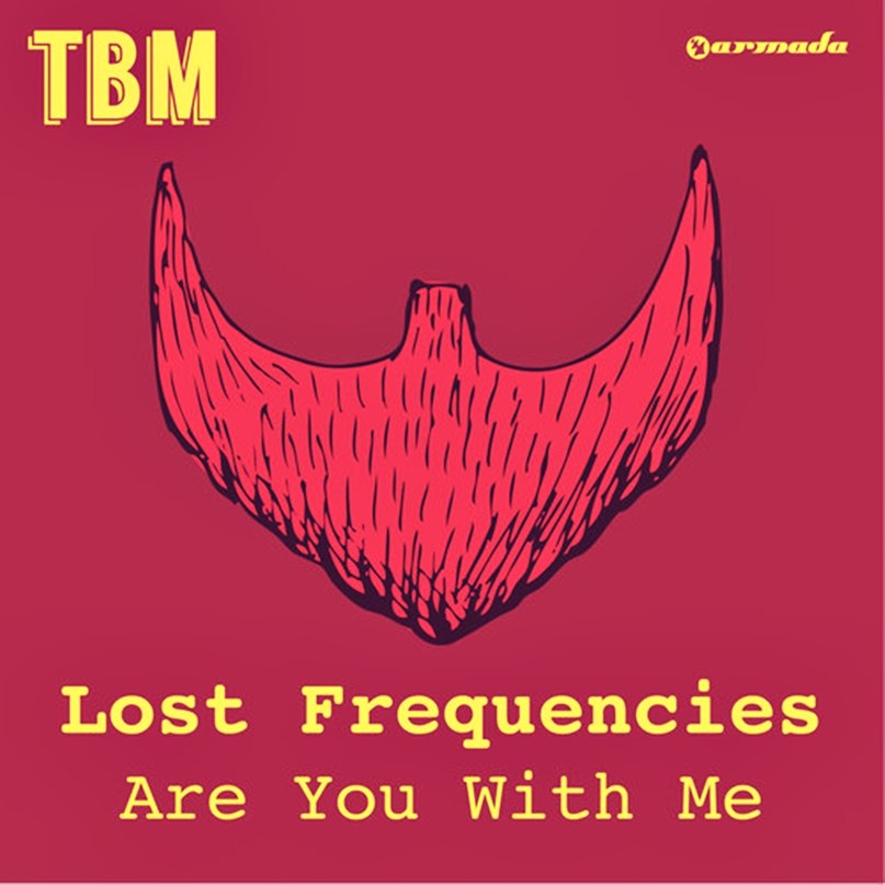 BassBoosted_by_Temik - Lost Frequencies Feat. Easton Corbin - Are You With Me