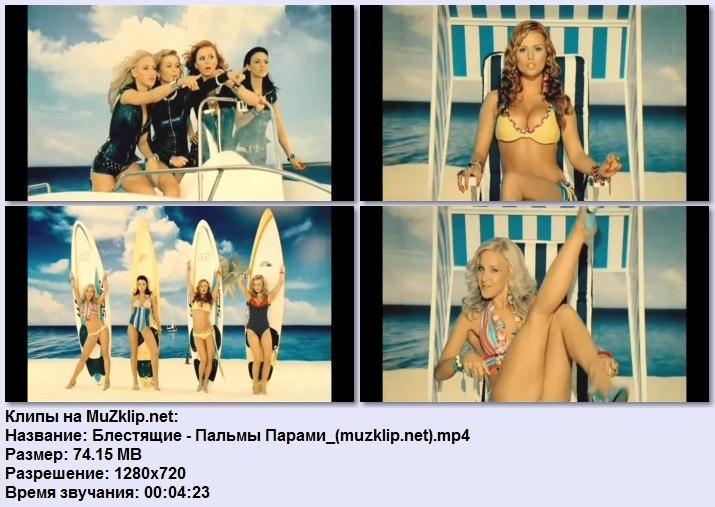 lyubit-po-russki-smotret-onlayn