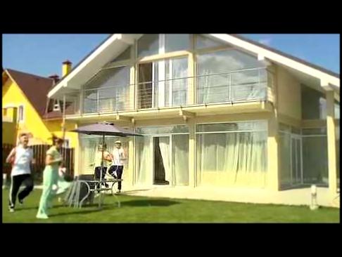 Дом в сватах фото