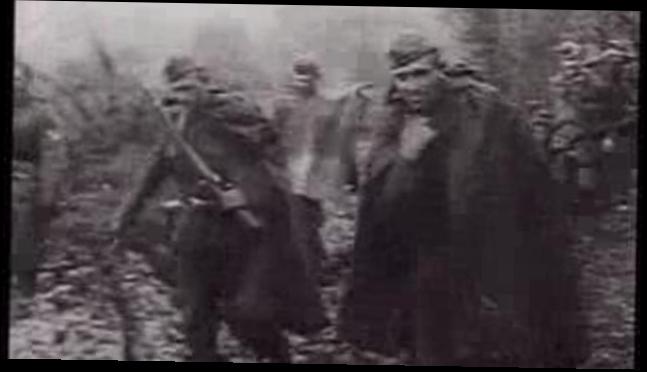 смотреть сериалы военные русские 1941-1945 онлайн