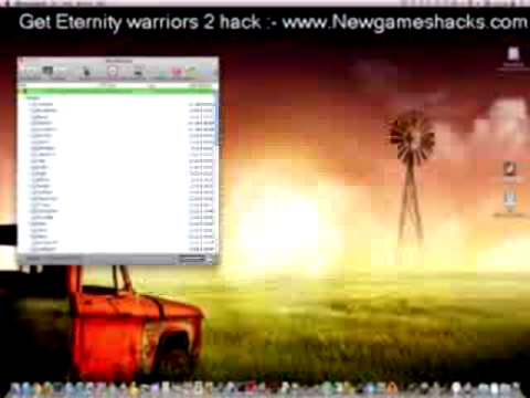 ETERNITY WARRIORS 2 Glu Coins Hack Unlimited Android All Versions   No Survey