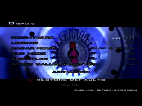 "GTASA Terminator 2 ""Judgment Game"" PART-1 [HD]"