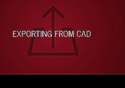 How to export to VR from CAD with Yulio Revit, 3ds Max, SketchUp and Rhino