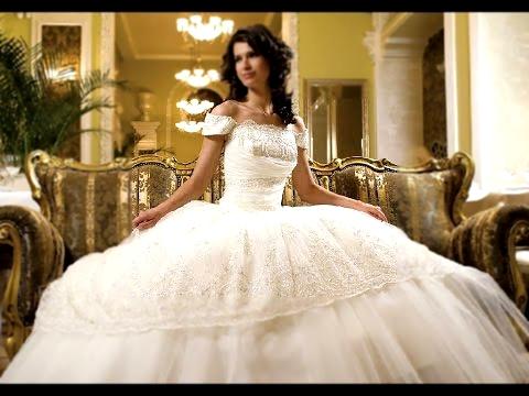 Почему у невесты платье белое