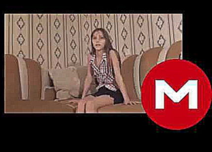Masha Babko Video Porno  Pornhubcom