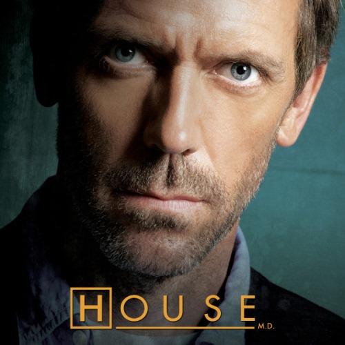 Кадры из фильма смотреть онлайн доктор хаус 3 сезон серия 3 сезон