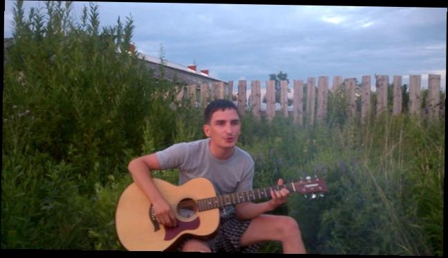 Обложки новый иерусалим (live) (1998)