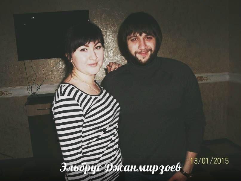 Джанмирзоев с днем рождения мама текст песни