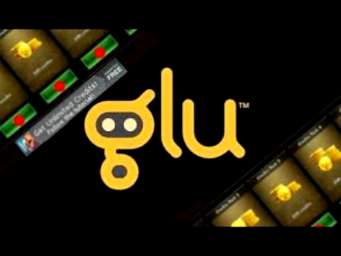 How to Download glu credit patcher on Android
