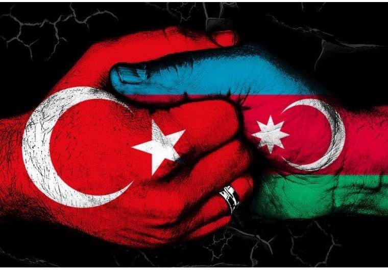 Карта азербайджана - переводы с азербайджанского языка