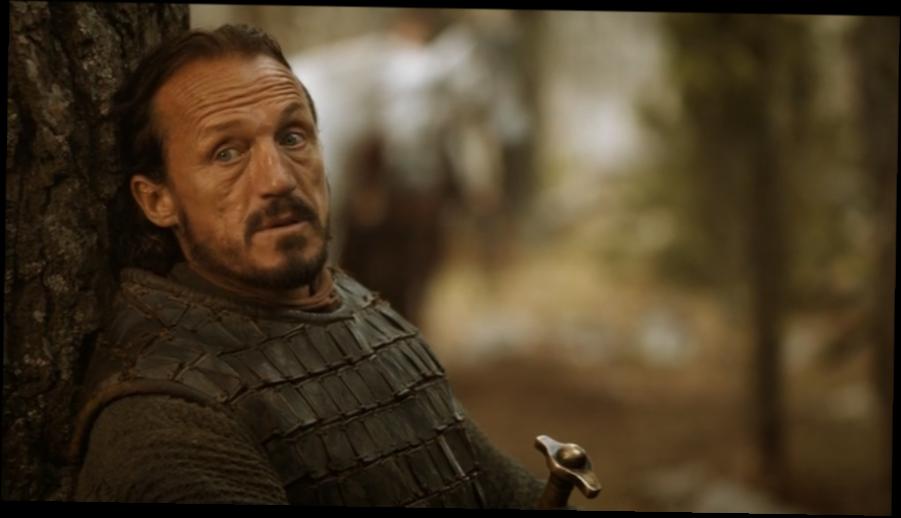 Watch Game Of Thrones - Season 3 Online Free On