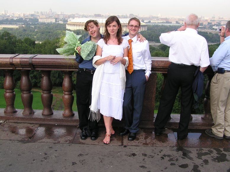 Марина белотелкина поздравление сестре на свадьбу текст