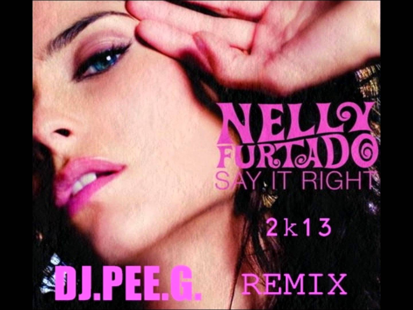 Watch making of manos al aire of nelly furtado in video on jukebox