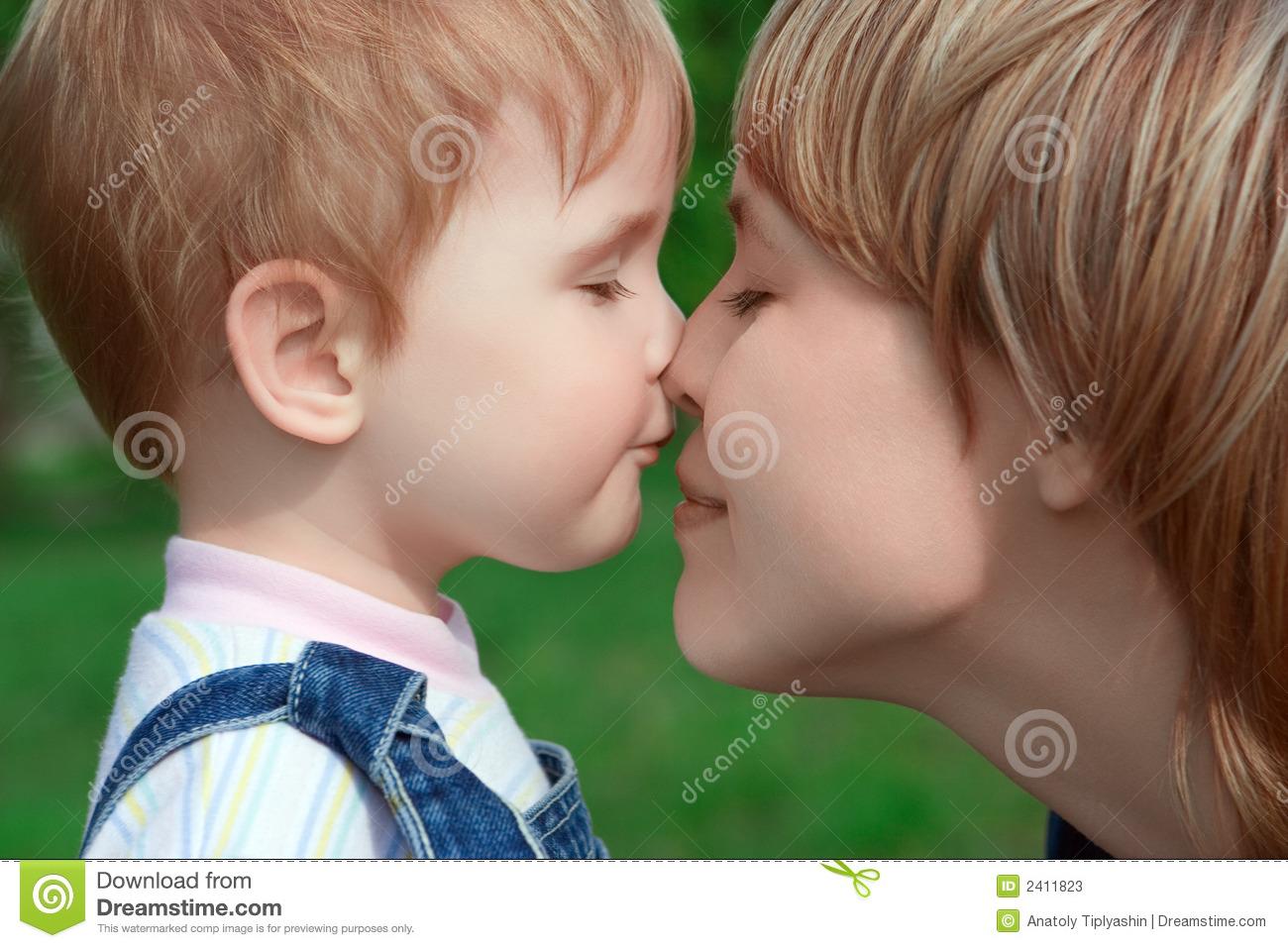 Я беременнп от рлднлгл сына рассказ 1 фотография