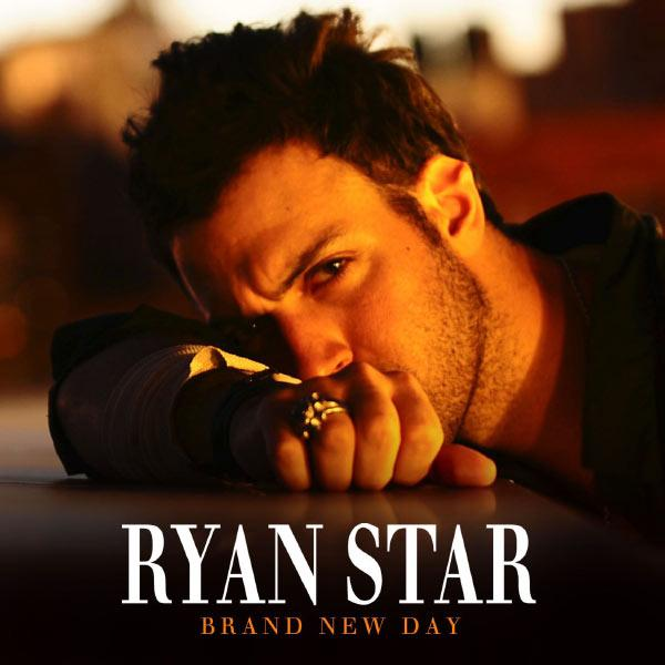 Ryan Star - Brand New Day (OST Lie to Me/ Обмани меня)