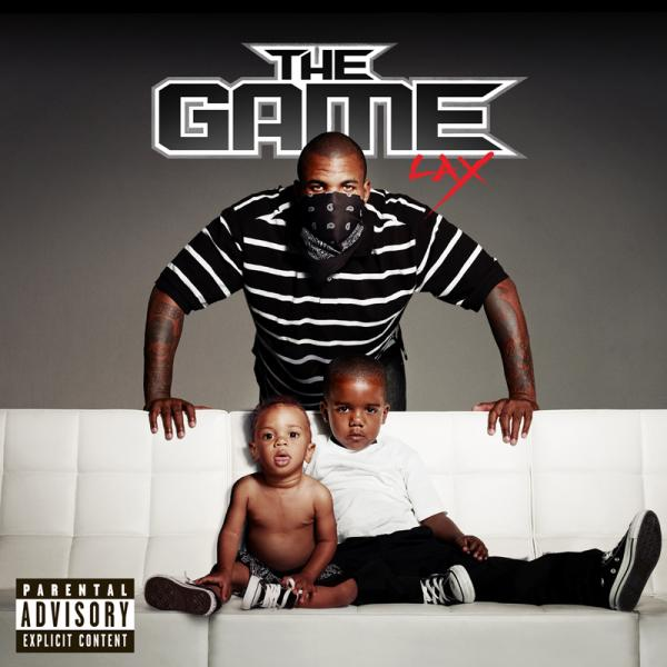 The Game Feat. Lil' Wayne - My Life