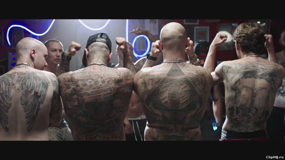 Трек tatoo 2012 от исполнителя тимати , lone, варчун , крэк, карандаш, джиган в mp3 формате, текст песни