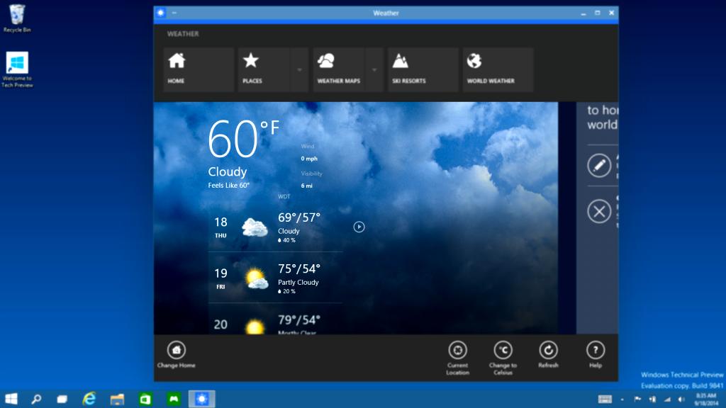 Windows 10 ultimate x64 rus 2015 года через торрент