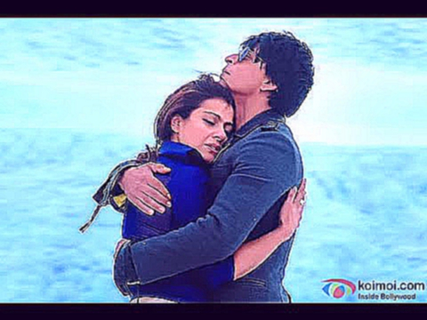 Gerua - Shah Rukh Khan | Kajol | Dilwale Movie | Pritam | SRK Kajol - Song Lyrics 2015