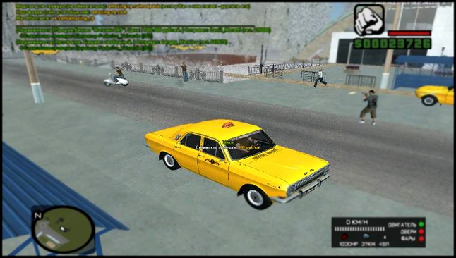 grand_theft_auto_san_andreas 2017-01-25 16-05-43-488