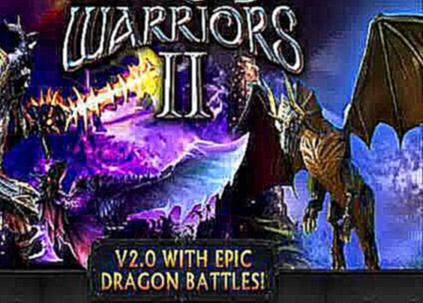 ETERNITY WARRIORS 2 Glu Coins Hack Unlimited Android All Versions No S...