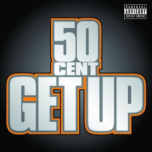 50 cent - if i cant