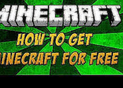 how to download minecraft for free full version 2017!!!!!!!!!!!!!!!!!!