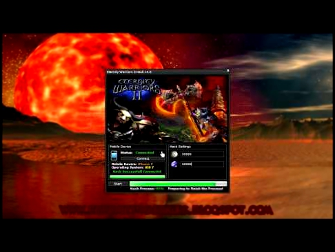 Eternity Warriors 2 Hack [Updated 2013] get Unlimited Glu Coins and Gems Eternity Warriors 2 Cheat