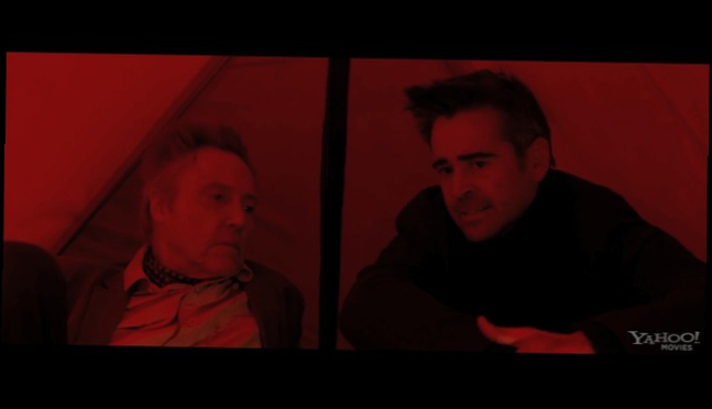 Семь психопатов/ Seven Psychopaths 2012 без цензуры