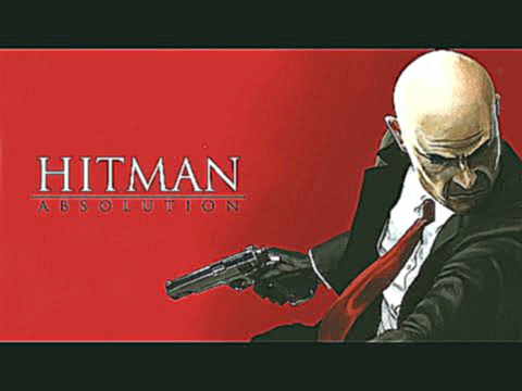 Hitman  Absolution Benchmark Core i7-4790K EVGA GeForce GTX 980 FTW