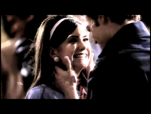 stefan&elena - be my woman{FOR ALL StelenaFANS}