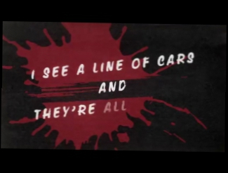 The Rolling Stones - Paint It, Black Official Lyric Video