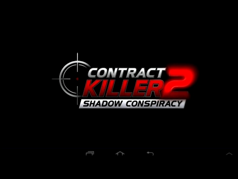 cara hack contract killer 2 dan glu game lainya