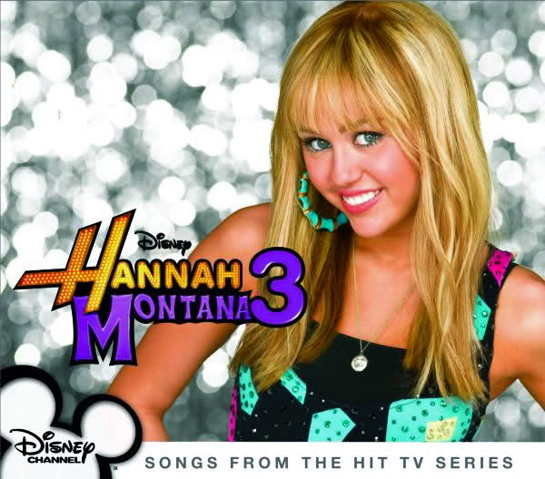 1992 (age 13-19) a fictional character and a main protagonist from the disney series hannah montana portrayed by